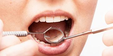 Periodontics (Gum) Disease