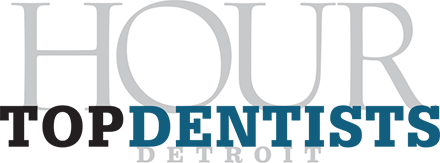 Hour Top Dentists Detroit